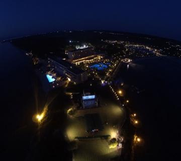 Sani Festival 2014